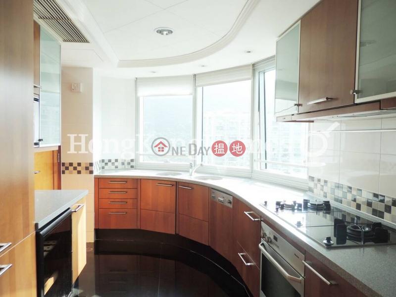 HK$ 148,000/ 月-御峰|灣仔區御峰4房豪宅單位出租