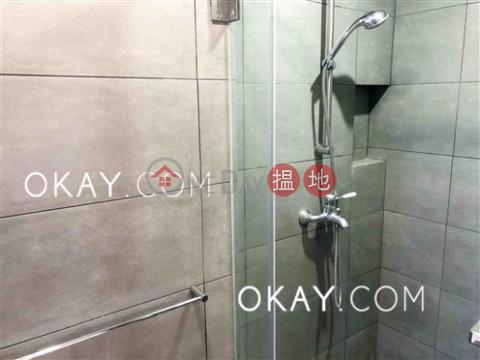 Popular 1 bedroom with balcony | For Sale|Rita House(Rita House)Sales Listings (OKAY-S287399)_0