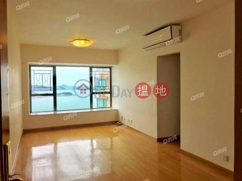 Tower 7 Island Resort | 3 bedroom High Floor Flat for Rent|Tower 7 Island Resort(Tower 7 Island Resort)Rental Listings (XGGD737702515)_0