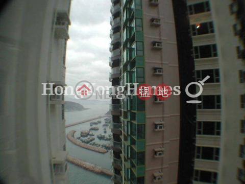 嘉亨灣 5座兩房一廳單位出租|東區嘉亨灣 5座(Tower 5 Grand Promenade)出租樓盤 (Proway-LID54765R)_0
