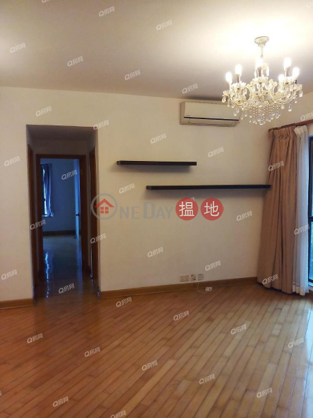 HK$ 40,500/ month | The Belcher\'s Phase 1 Tower 3 | Western District | The Belcher\'s Phase 1 Tower 3 | 2 bedroom Mid Floor Flat for Rent