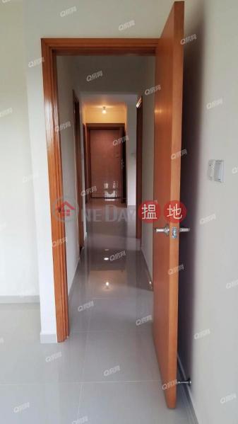 Yoho Town Phase 1 Block 9 | 3 bedroom Low Floor Flat for Sale 8 Yuen Lung Street | Yuen Long | Hong Kong Sales, HK$ 8.55M