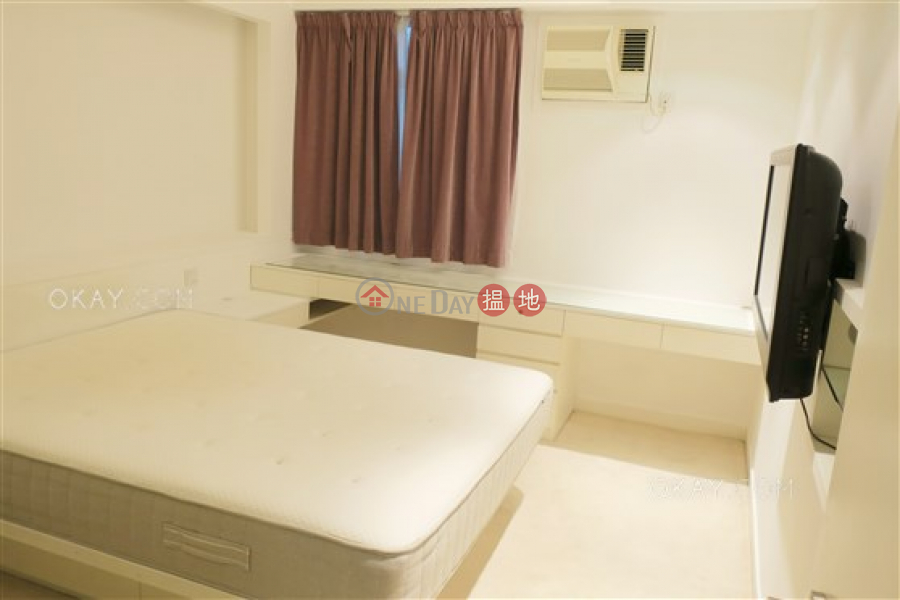 HK$ 11.5M 25-27 King Kwong Street Wan Chai District Stylish 1 bedroom on high floor | For Sale