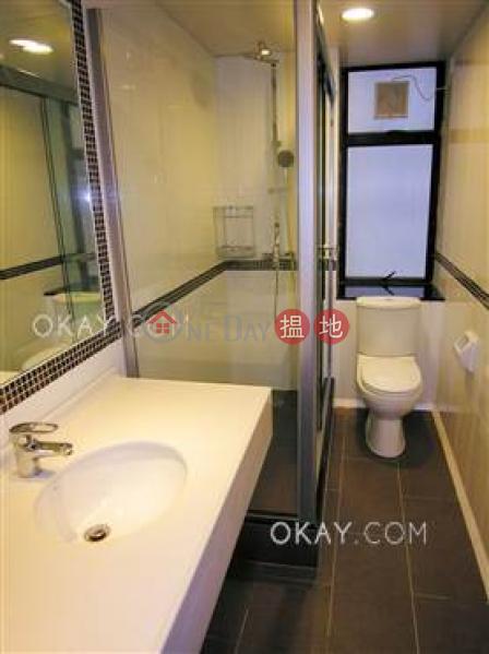 4房2廁,極高層《雅慧園出租單位》1羅便臣道 | 中區|香港|出租-HK$ 100,000/ 月