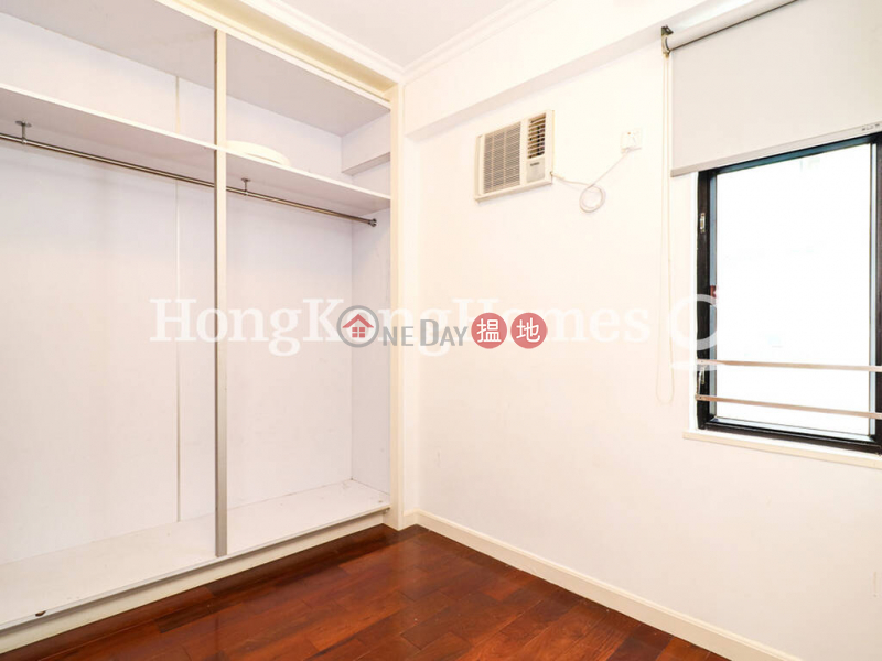 Property Search Hong Kong | OneDay | Residential Sales Listings 2 Bedroom Unit at Nikken Heights | For Sale