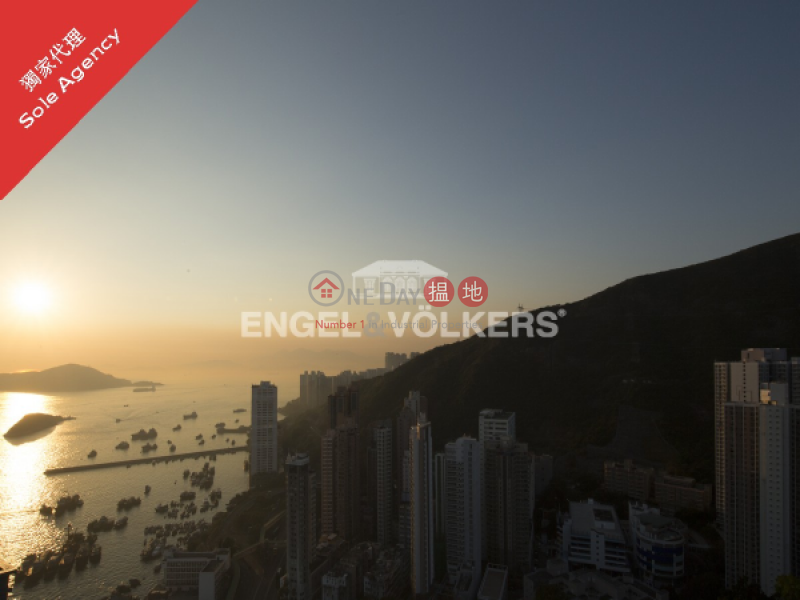 Property Search Hong Kong | OneDay | Residential, Sales Listings, 3 Bedroom Family Apartment/Flat for Sale in Aberdeen