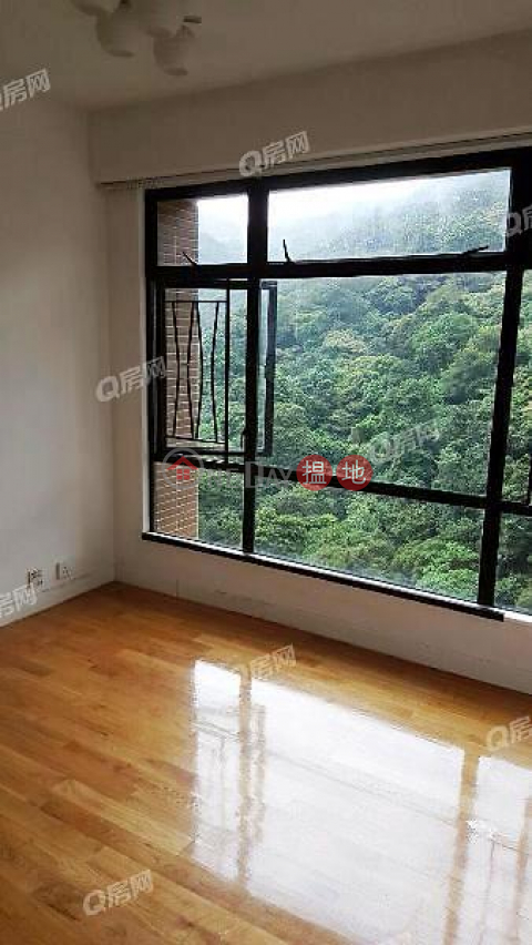 Ronsdale Garden | 3 bedroom Mid Floor Flat for Sale|Ronsdale Garden(Ronsdale Garden)Sales Listings (QFANG-S94667)_0
