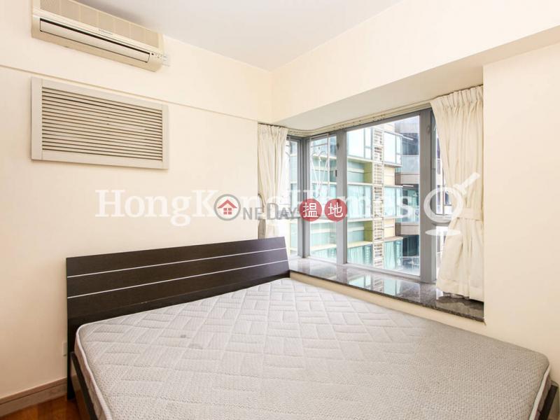HK$ 1,800萬嘉亨灣 6座東區|嘉亨灣 6座三房兩廳單位出售