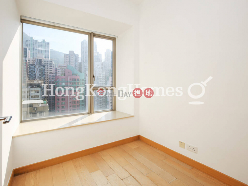 HK$ 29,000/ month   Island Crest Tower 2, Western District 2 Bedroom Unit for Rent at Island Crest Tower 2
