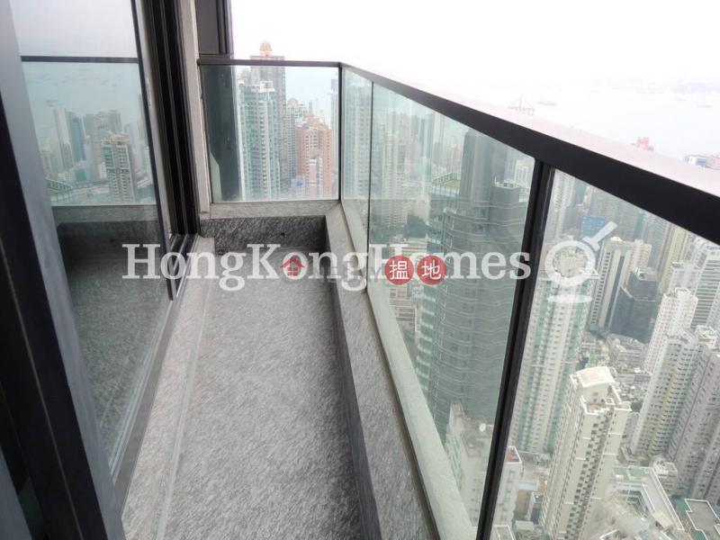 蔚然4房豪宅單位出售|2A西摩道 | 西區-香港|出售HK$ 7,500萬