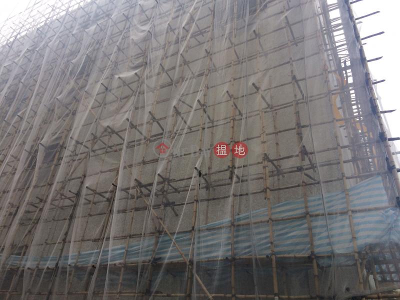 Tak King House (Block 1) Tak Tin Court (Tak King House (Block 1) Tak Tin Court) Lam Tin 搵地(OneDay)(2)