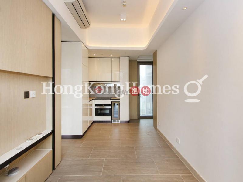 HK$ 35,000/ 月本舍西區|本舍兩房一廳單位出租