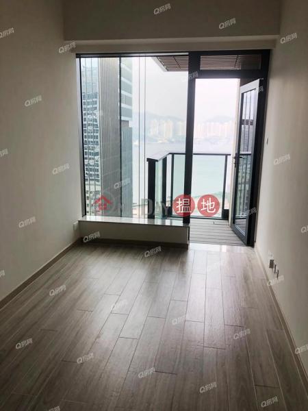 君豪峰-高層-住宅-出租樓盤-HK$ 19,200/ 月