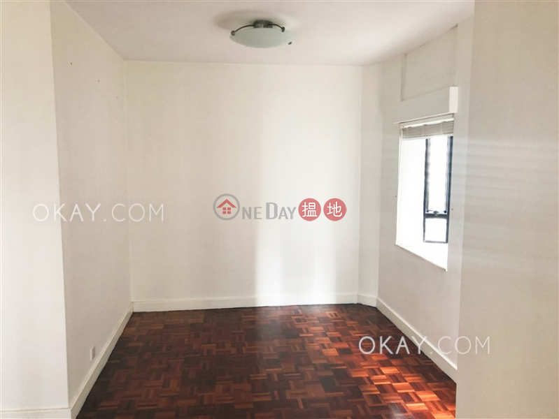 Albron Court, Low, Residential | Rental Listings | HK$ 46,000/ month