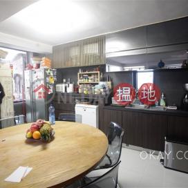3房2廁,露台,獨立屋大坑口村出租單位 大坑口村(Tai Hang Hau Village)出租樓盤 (OKAY-R286750)_0