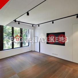 4 Bedroom Luxury Flat for Sale in Shouson Hill|Bay Villas(Bay Villas)Sales Listings (EVHK90545)_0