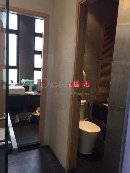 盈力工業中心61-63坳背灣街 | 沙田香港-出租-HK$ 50,000/ 月