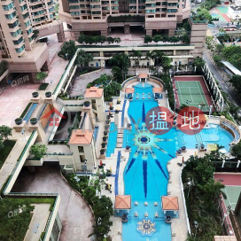 Tower 1 Island Resort | 2 bedroom Mid Floor Flat for Sale|Tower 1 Island Resort(Tower 1 Island Resort)Sales Listings (QFANG-S88965)_0