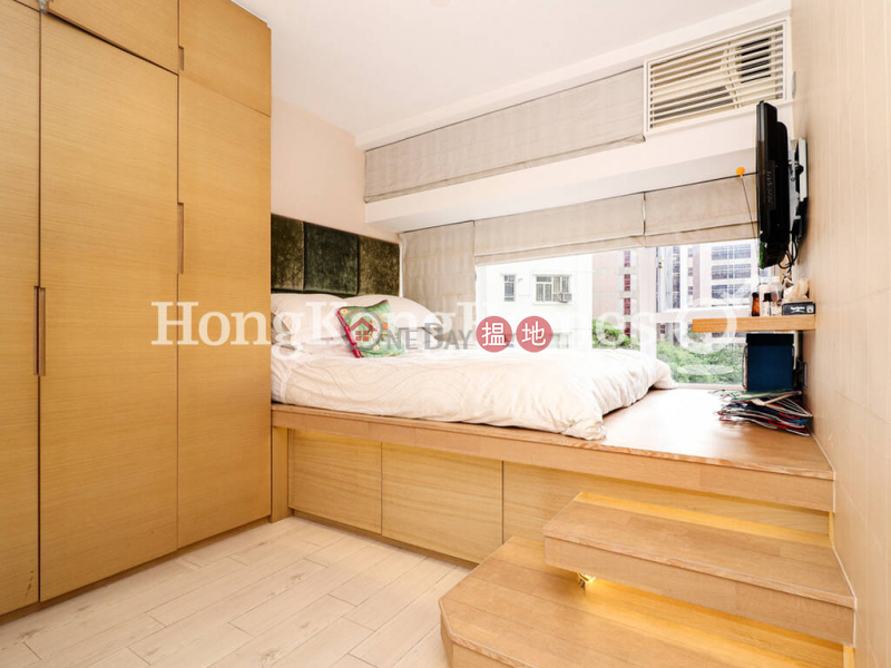 3 Bedroom Family Unit at Glory Heights | For Sale | Glory Heights 嘉和苑 Sales Listings