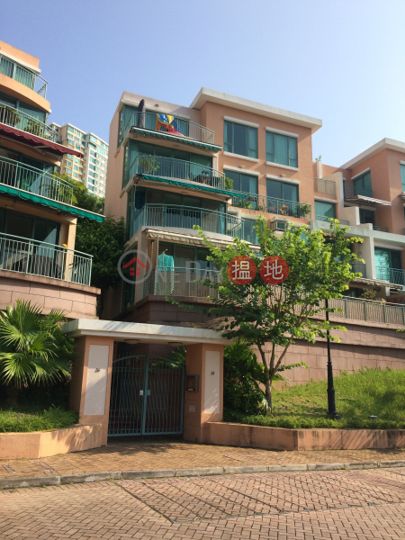 Discovery Bay, Phase 12 Siena Two, Block 28 (Discovery Bay, Phase 12 Siena Two, Block 28) Discovery Bay|搵地(OneDay)(1)