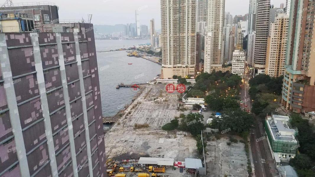 60 Victoria Road | High | Residential | Sales Listings, HK$ 9.8M