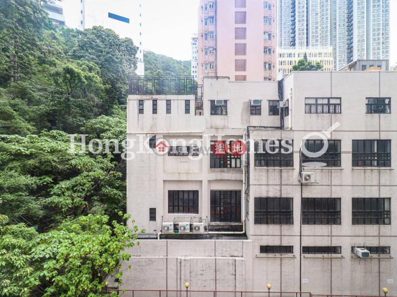 香港搵樓 租樓 二手盤 買樓  搵地   住宅 出售樓盤-再輝大廈兩房一廳單位出售