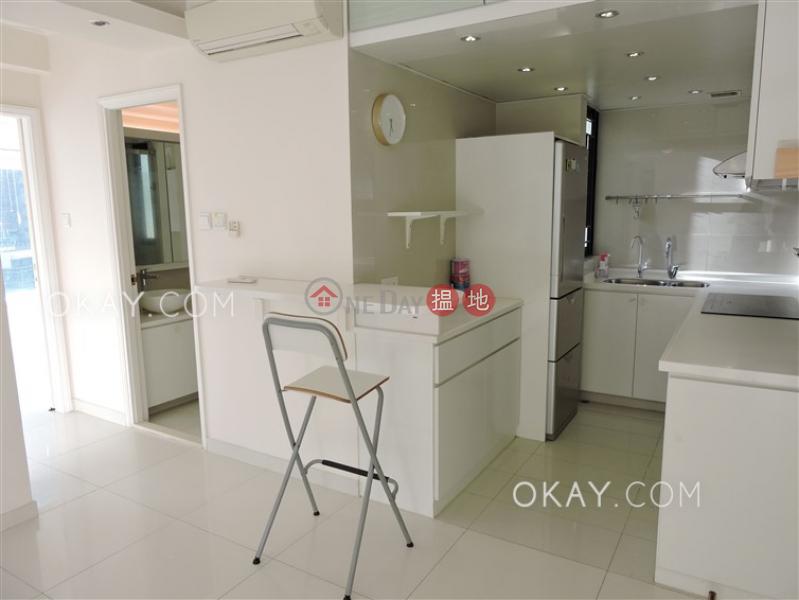 翰林軒2座|低層住宅-出租樓盤-HK$ 26,000/ 月
