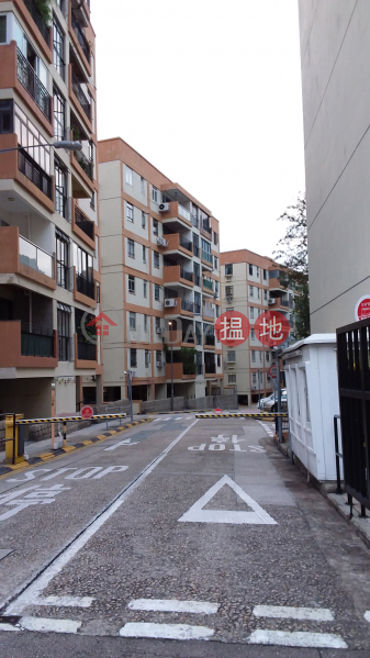 LUNG CHEUNG COURT (LUNG CHEUNG COURT) Beacon Hill|搵地(OneDay)(5)
