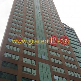 Wan Chai-Morrison Plaza|Wan Chai DistrictMorrison Plaza(Morrison Plaza)Sales Listings (KEVIN-8960210269)_0