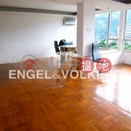 3 Bedroom Family Flat for Sale in Happy Valley