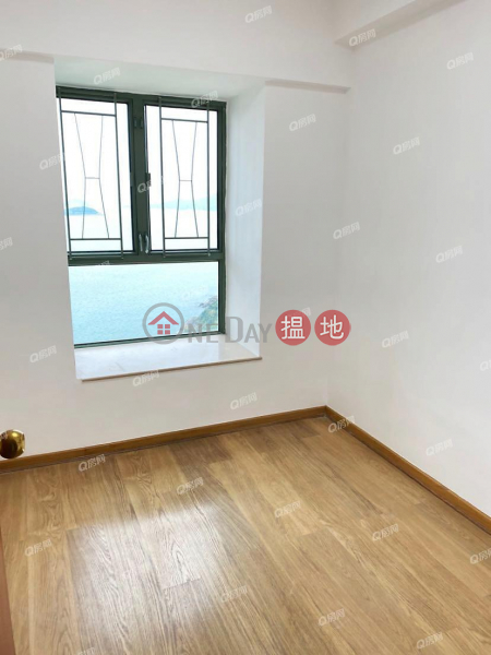 Property Search Hong Kong | OneDay | Residential Rental Listings | Tower 3 Island Resort | 3 bedroom Low Floor Flat for Rent