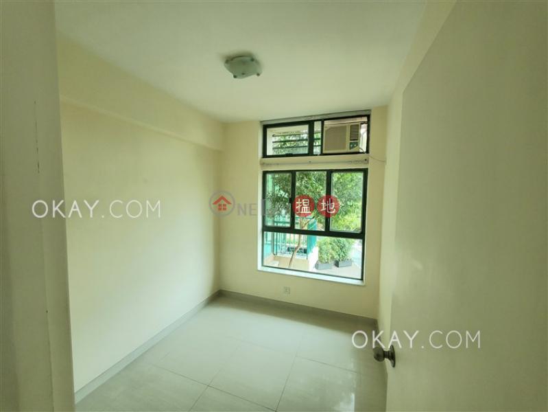Rare 3 bedroom with sea views & balcony | For Sale | 3 Vista Avenue | Lantau Island, Hong Kong Sales, HK$ 10.8M