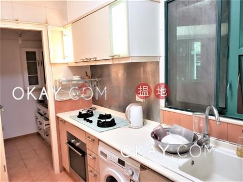 Charming 2 bedroom with sea views & balcony | For Sale|Discovery Bay, Phase 13 Chianti, The Hemex (Block3)(Discovery Bay, Phase 13 Chianti, The Hemex (Block3))Sales Listings (OKAY-S223765)_0