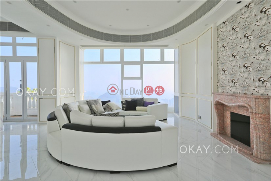 Cheuk Nang Lookout Unknown | Residential | Rental Listings HK$ 300,000/ month