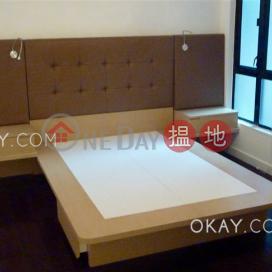 Elegant 2 bedroom with parking | For Sale