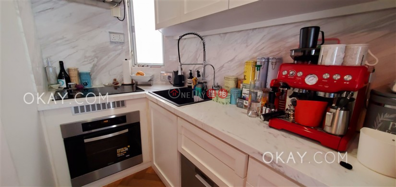 Yick Fung Garden Low Residential Sales Listings | HK$ 9.3M