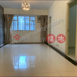 Apartment for rent in Causeway Bay