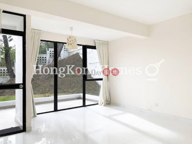 早禾居-未知-住宅出租樓盤HK$ 73,000/ 月