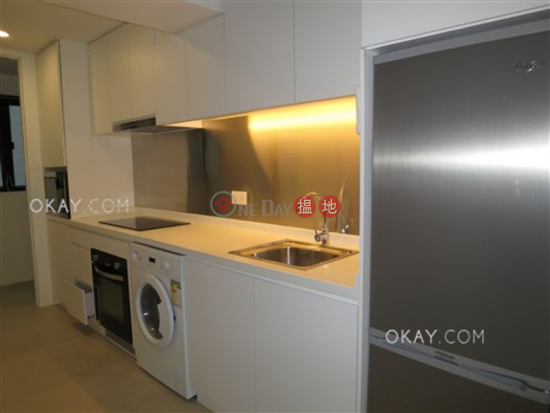 Property Search Hong Kong | OneDay | Residential | Sales Listings Gorgeous 2 bedroom on high floor | For Sale