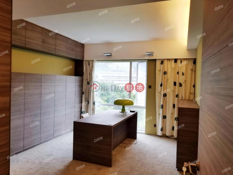 Rose Court | Middle, Residential Rental Listings | HK$ 110,000/ month