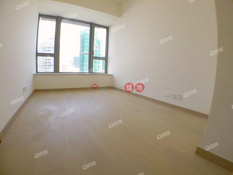 Grand Austin Tower 1A | Middle | Residential | Rental Listings | HK$ 29,500/ month