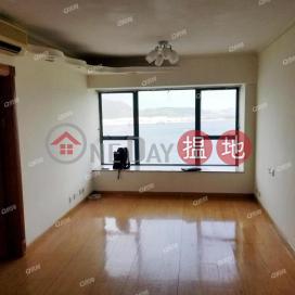 Tower 5 Island Resort | 3 bedroom Mid Floor Flat for Rent|Tower 5 Island Resort(Tower 5 Island Resort)Rental Listings (XGGD737701481)_0