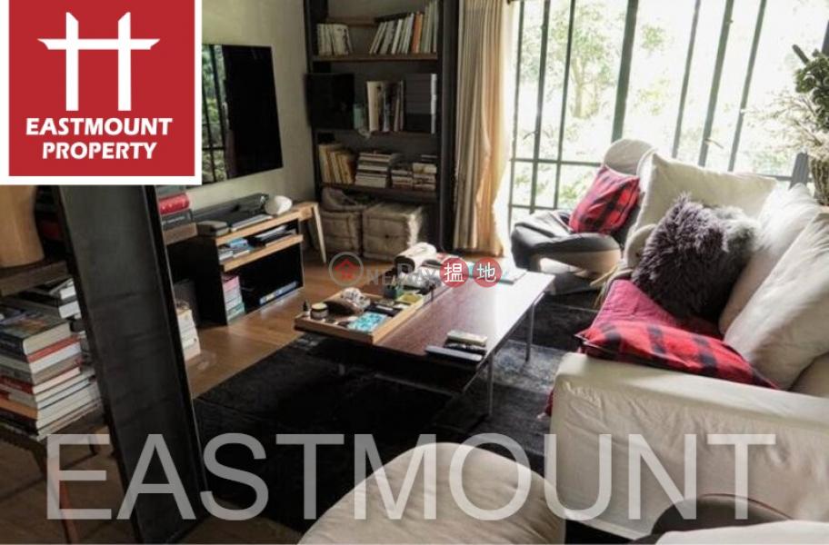 澳貝村全棟大廈|住宅-出售樓盤-HK$ 8,300萬