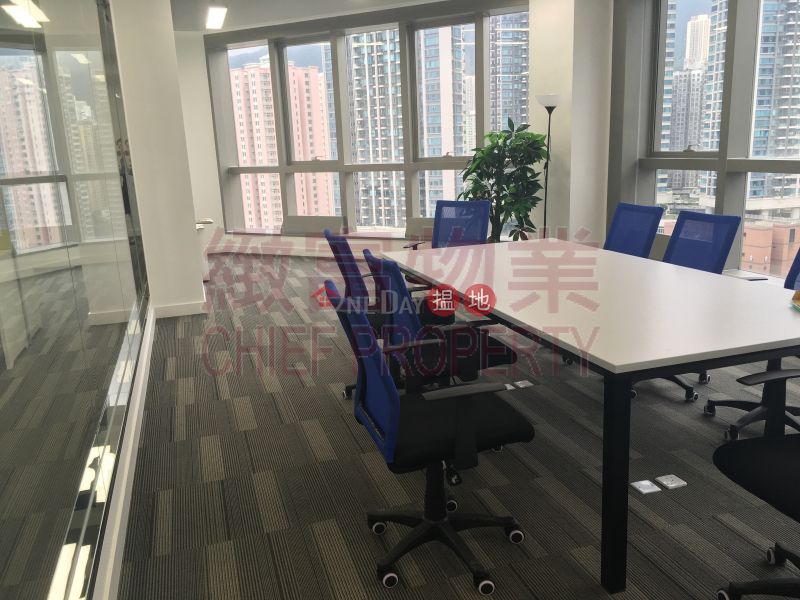 On Tin Centre, Unknown Industrial | Rental Listings | HK$ 48,776/ month