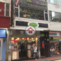 14 Matheson Street (14 Matheson Street) Wan Chai District|搵地(OneDay)(1)