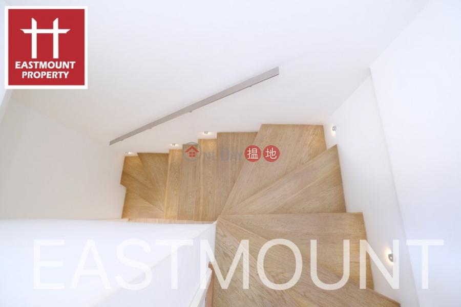 清水灣 Sheung Sze Wan 相思灣村屋出售-小全幢, 海景 出售單位|相思灣村(Sheung Sze Wan Village)出售樓盤 (EASTM-SCWVL21)