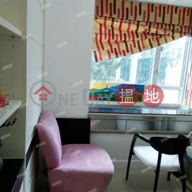 Sereno Verde Block 9   2 bedroom Low Floor Flat for Rent Sereno Verde Block 9(Sereno Verde Block 9)Rental Listings (QFANG-R93529)_3