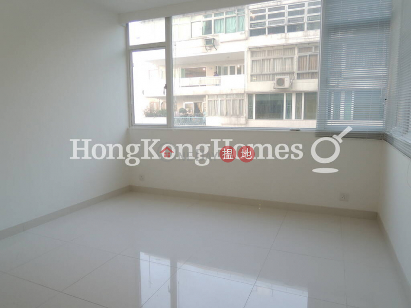 HK$ 58,000/ month, Riviera Mansion, Wan Chai District, 2 Bedroom Unit for Rent at Riviera Mansion