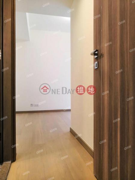 HK$ 13.8M Seanorama Ma On Shan   Seanorama   3 bedroom High Floor Flat for Sale