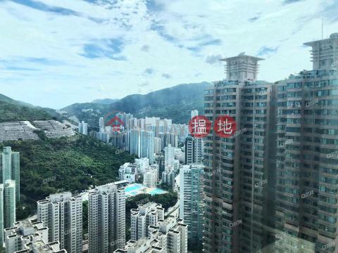 Tower 7 Island Resort   2 bedroom High Floor Flat for Rent Tower 7 Island Resort(Tower 7 Island Resort)Rental Listings (XGGD737702399)_0